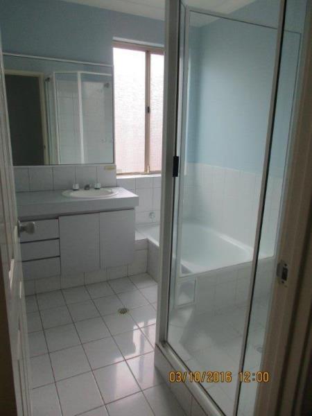12 Kobelke Street, Dianella - House for Rent in Dianella