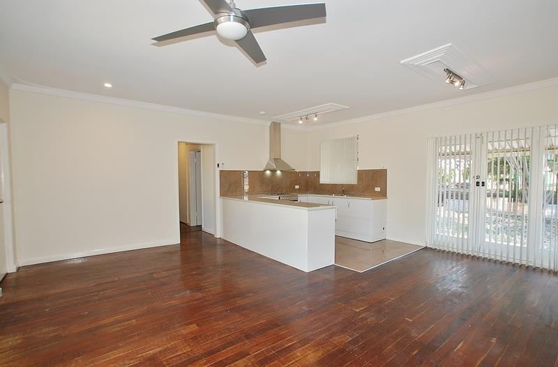 492 The Strand, Dianella - House for Rent in Dianella