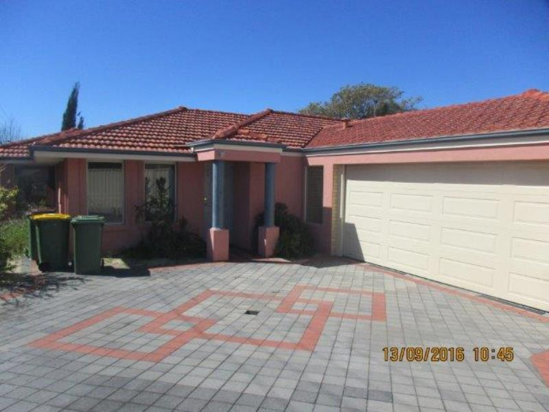 42A Ardagh Street, Morley - House for Rent in Morley