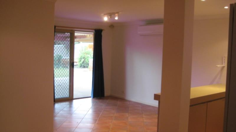 28 Chesterton Road, Bassendean - House for Rent in Bassendean
