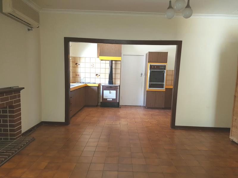 7 Maltarra Street, Nollamara - House for Rent in Nollamara