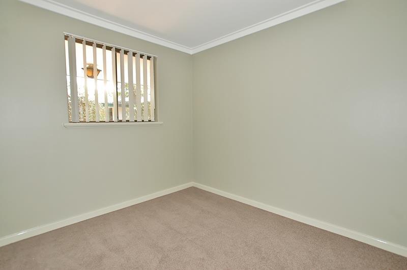 21/208 North Beach Drive, Tuart Hill - Villa for Rent in Tuart Hill