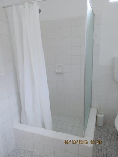 67A Lancaster Street, Dianella - Duplex for Rent in Dianella