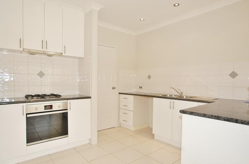 30A Bilinga Road, Westminster - Villa for Rent in Westminster