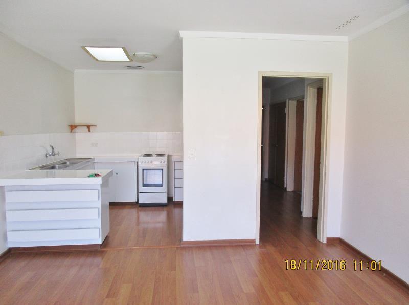 4/146 Banksia Street, Tuart Hill - Villa for Rent in Tuart Hill