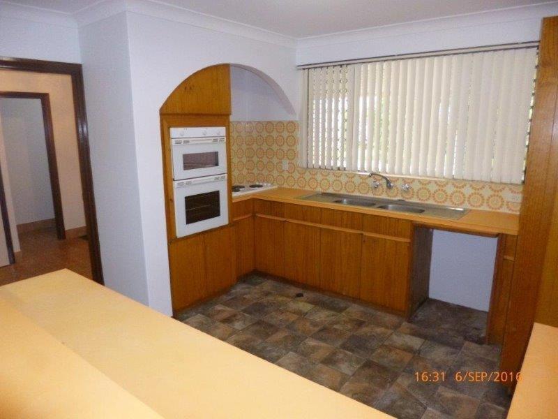 8 Widgee Road, Dianella - House for Rent in Dianella