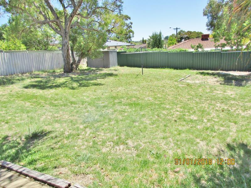 7 Oakleaf Circle, Mirrabooka - House for Rent in Mirrabooka