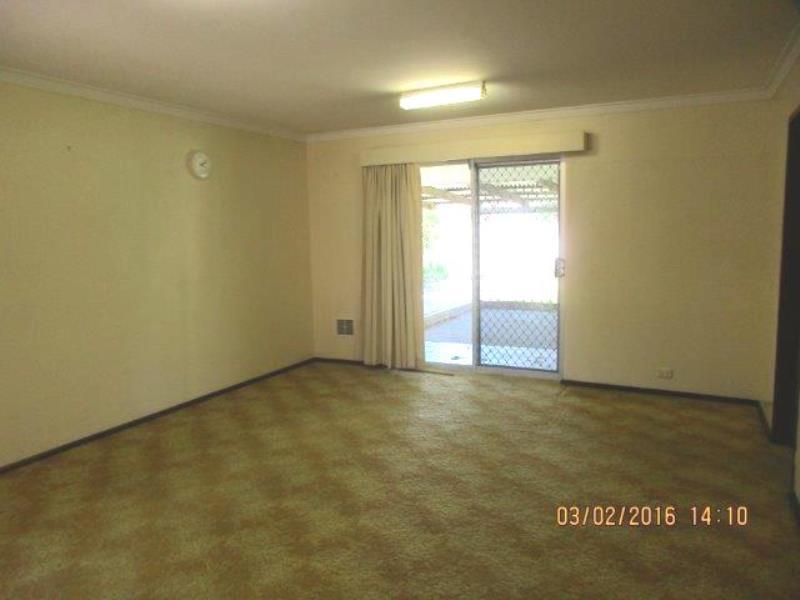 50 Gummery Street, Bedford - House for Rent in Bedford