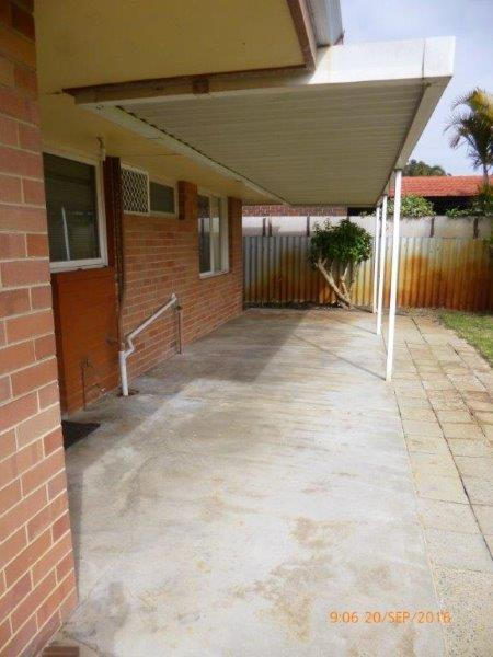 3 Ash Way, Morley - House for Rent in Morley