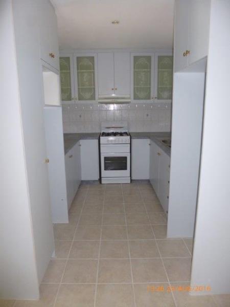 42 Farnham Way, Morley - House for Rent in Morley