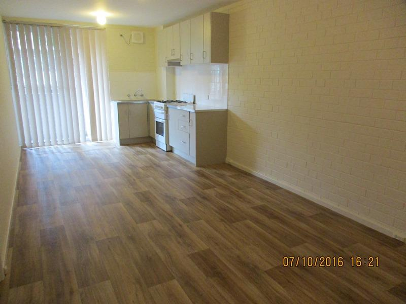 29/12 Tenth Avenue, Maylands - Unit for Rent in Maylands