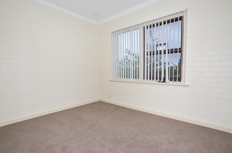 5/56 Cape Street, Osborne Park - Unit for Rent in Osborne Park