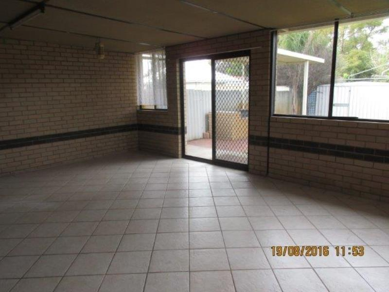64A Ida Street, Bassendean - Duplex for Rent in Bassendean