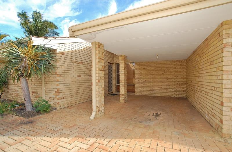 1/9 Bedale Street, Dianella - House for Rent in Dianella