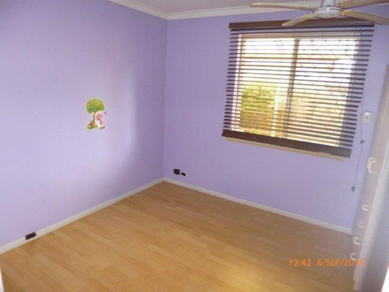 3 Stanley Street, Dianella - House for Rent in Dianella