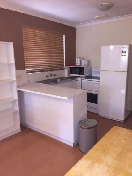 6/46 Waterloo Street, Joondanna - Villa for Rent in Joondanna