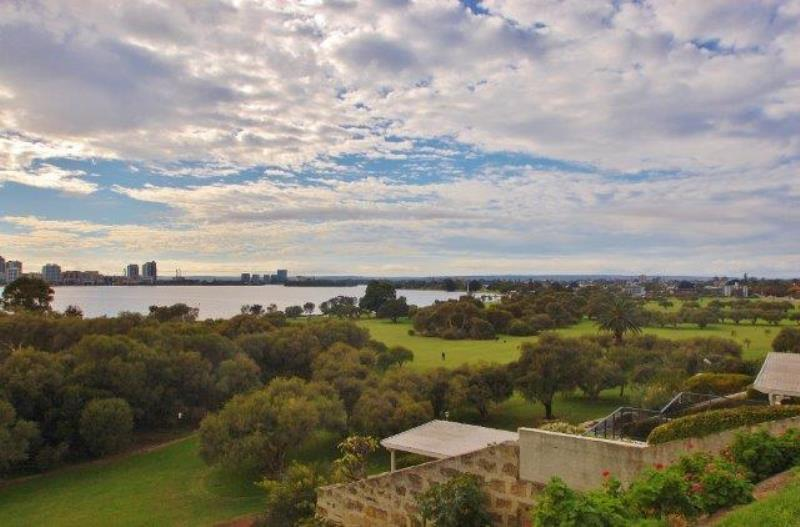 26/160 Millpoint Road, South Perth - Unit for Rent in South Perth