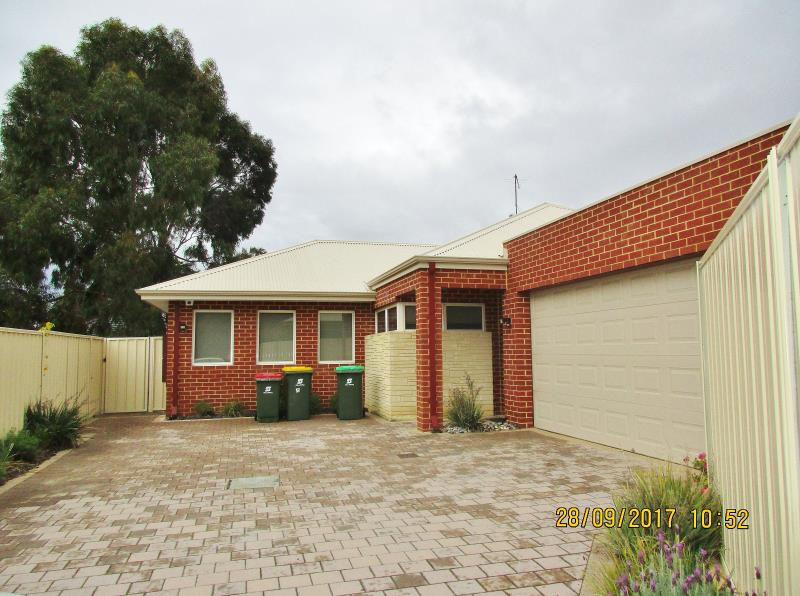 75B Kilmurray Way, Balga - House for Rent in Balga