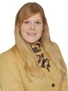 Rebecca Johnson - Real Estate Agent Morley