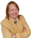 Lindelle Winn - Property Manager Morley