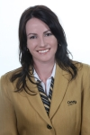 Sonya Reynolds - Real Estate Agent Morley
