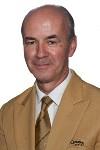 Tom Flynn - Real Estate Agent Morley