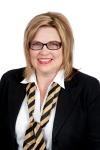 Jackie Tomic - Sales Consultant Morley
