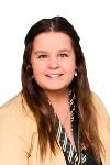 Jade Lines - Property Management Administrator Morley