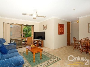 CENTURY 21 Realty One Property of the week