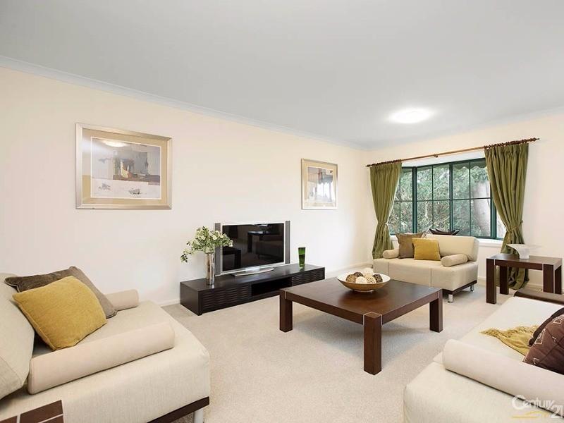 38 Royena Road, Moorabbin - House for Sale in Moorabbin