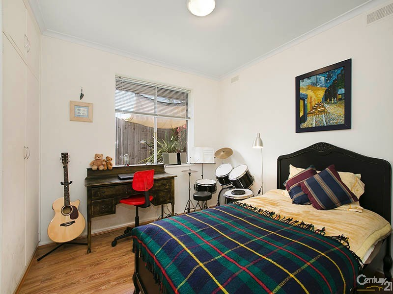 6/27 Gladwyn Avenue, Bentleigh East - Unit for Rent in Bentleigh East