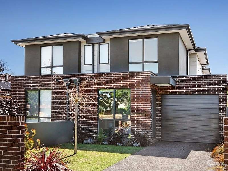15B London Street, Bentleigh - Townhouse for Sale in Bentleigh
