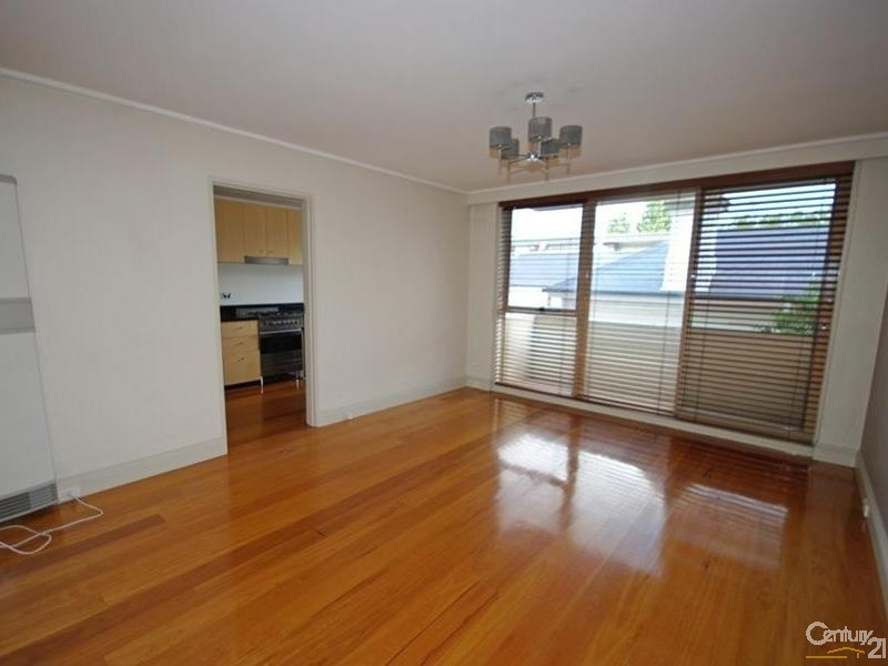 19/30 Murphy Street, South Yarra - Apartment for Rent in South Yarra