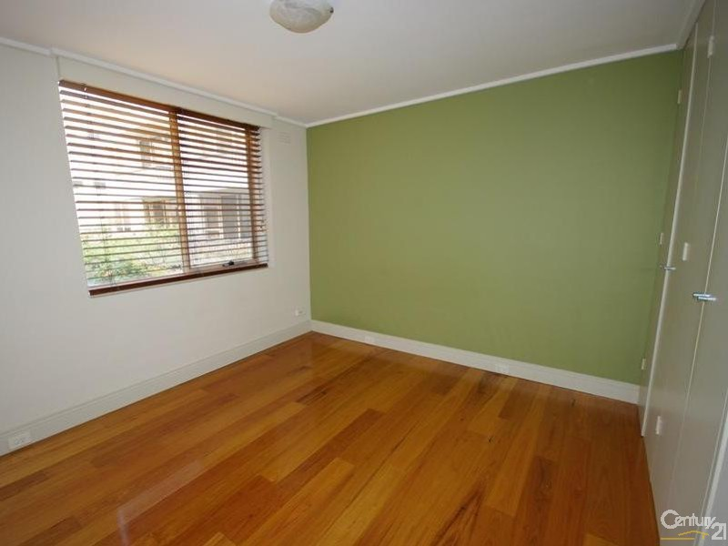 Master bedroom - 19/30 Murphy Street, South Yarra - Apartment for Rent in South Yarra