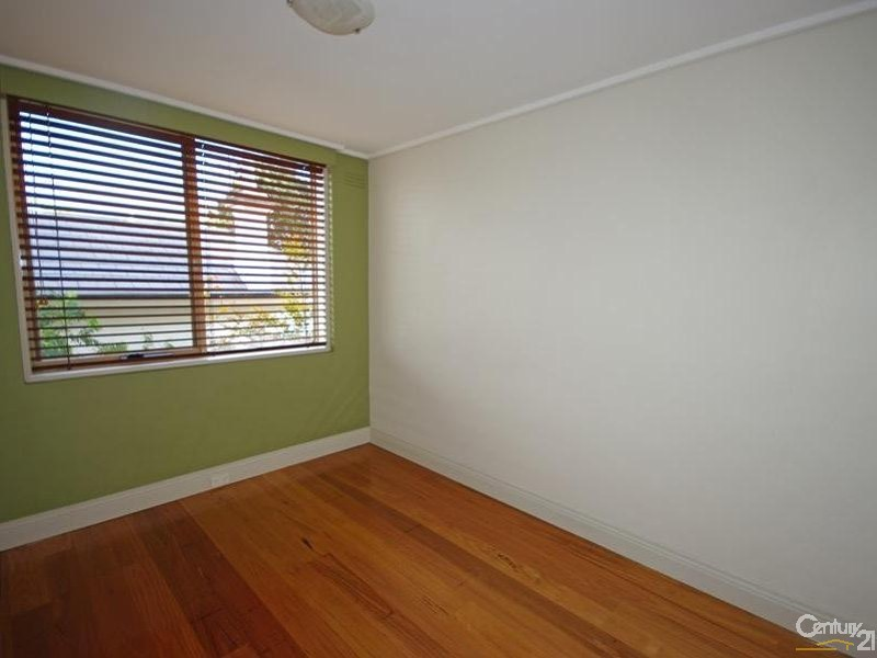 Bedroom 2 - 19/30 Murphy Street, South Yarra - Apartment for Rent in South Yarra