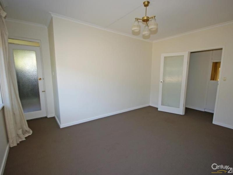 3/3 South Avenue, Bentleigh - Apartment for Rent in Bentleigh