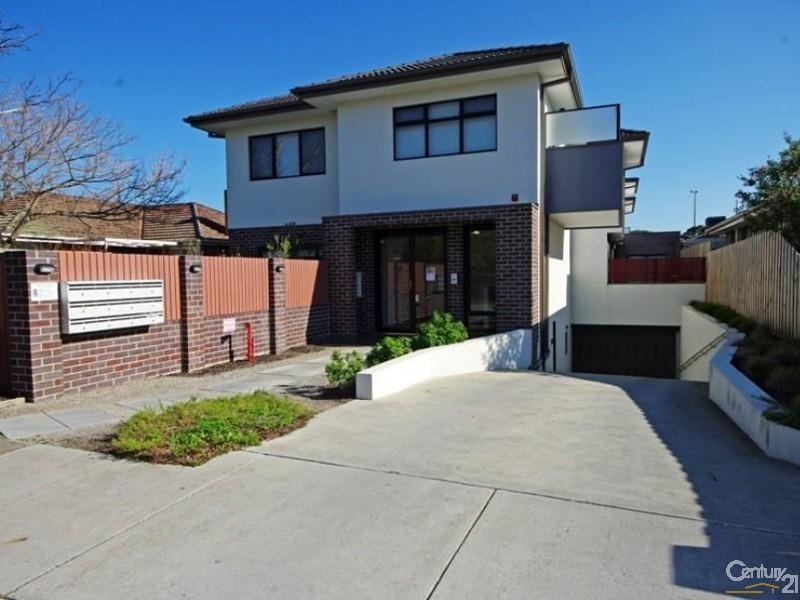 6/75 Lillimur Road, Ormond - Apartment for Rent in Ormond