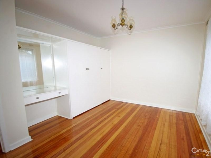 7/21-23 Morton Street, Clayton - Unit for Rent in Clayton