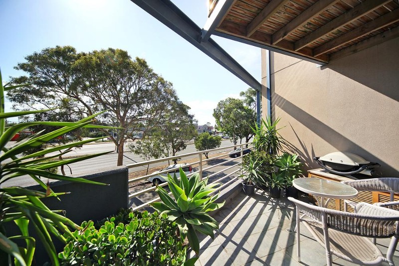 9/16-18 Spink Street, Brighton - Apartment for Sale in Brighton
