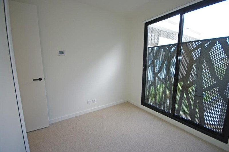 111/26 Warleigh Grove, Brighton - Apartment for Rent in Brighton