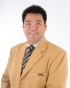 Frank Li - Sales Consultant Bentleigh