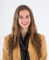 Brydie Steinfort - Property Management Receptionist Bentleigh