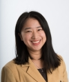 Inik Wu - Sales Assistant Bentleigh
