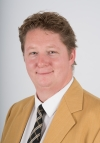 Jason Smith - Real Estate Agent Bentleigh