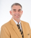 Harold Laver - Licensed Estate Agent / Auctioneer Bentleigh