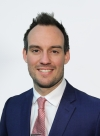 Justin Tayler - Real Estate Agent Bentleigh