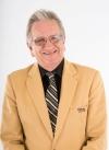 Joe Vandeligt - Director / Licensed Estate Agent Bentleigh