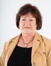Lynne Vandeligt - Property Management Assistant Bentleigh