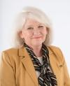 Ani Bavolyar - Property Manager Bentleigh