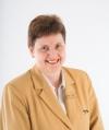 Vivian Hughes - Property Manager Bentleigh